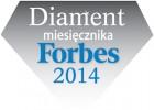 Kobra Diament Forbes 2014