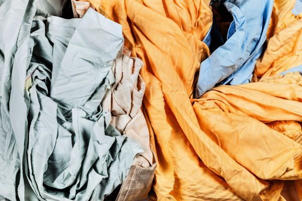 Sheets Colour