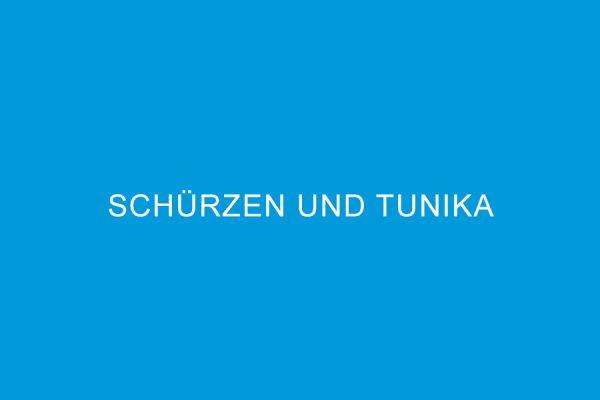 Tunika Weiß