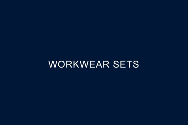 Waist pants + Sweatshirt