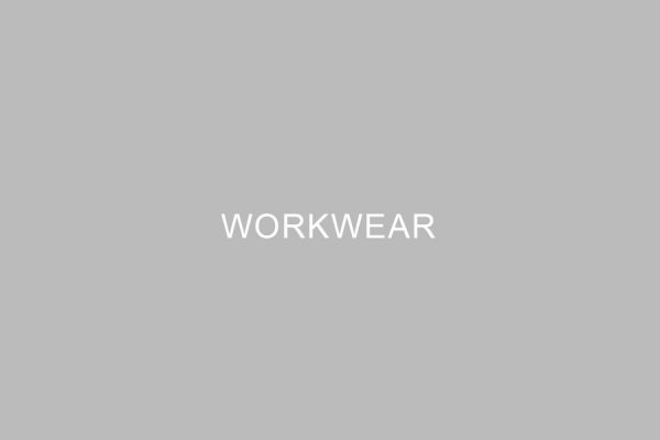 Workwear with Reflections