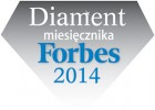 Kobra Diament Forbes 2014
