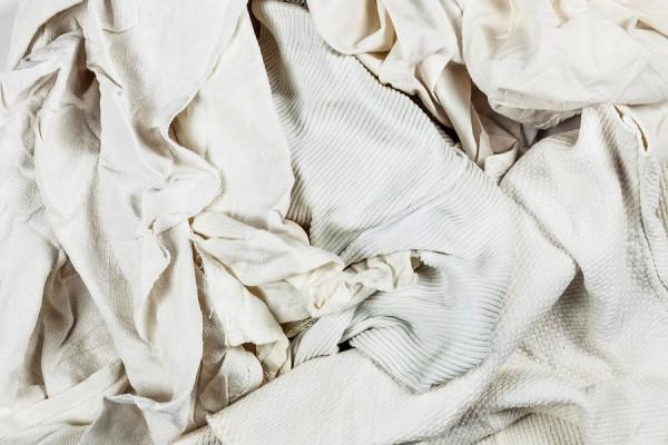 Standard Weiß