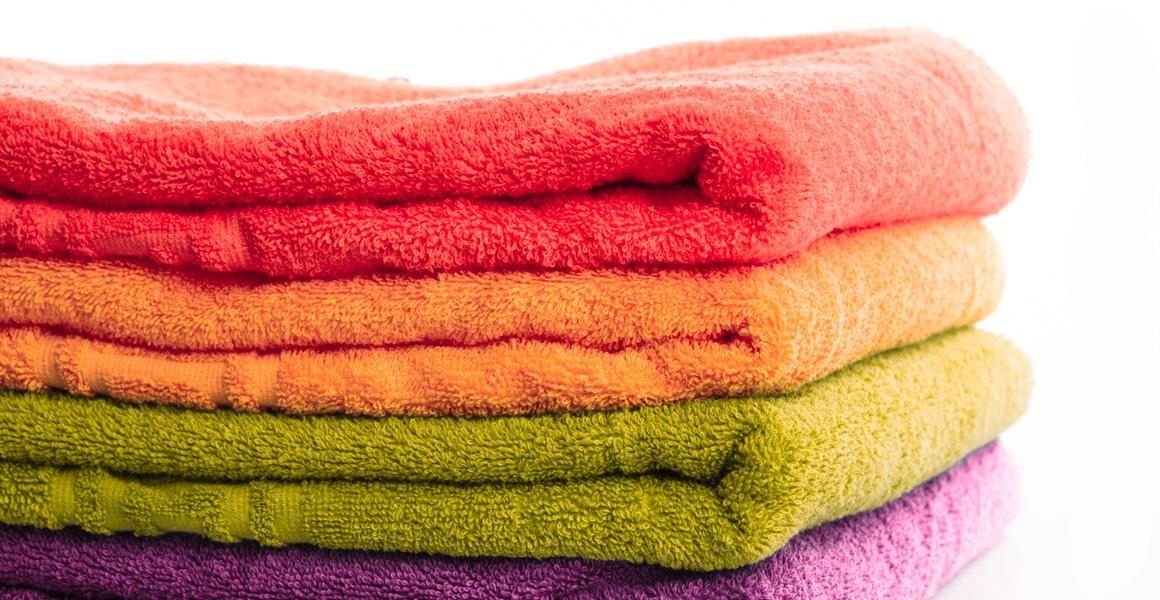 New Colourful Bath Towels On Sale Kobra Sp J